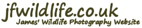 jfwildlife.co.uk